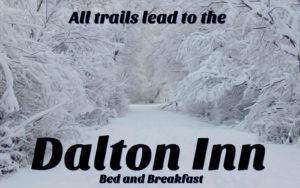 Dalton Inn4