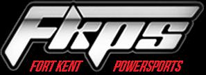 FKPS Logo