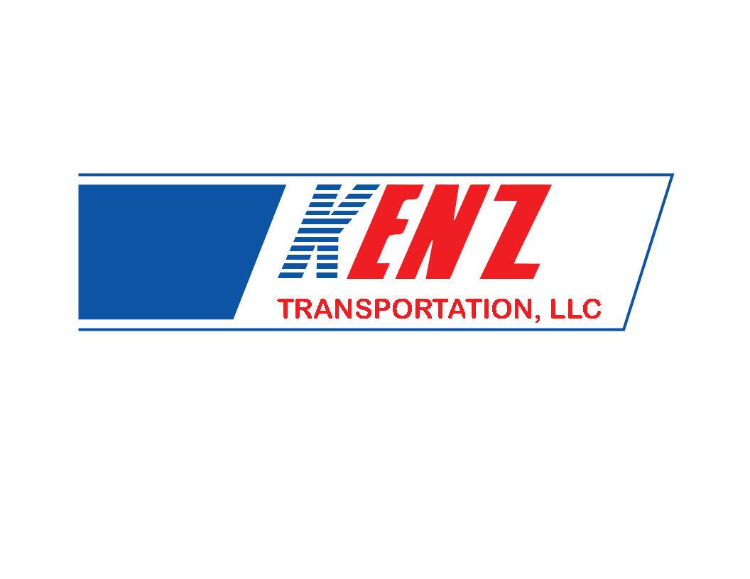Kenz Logo