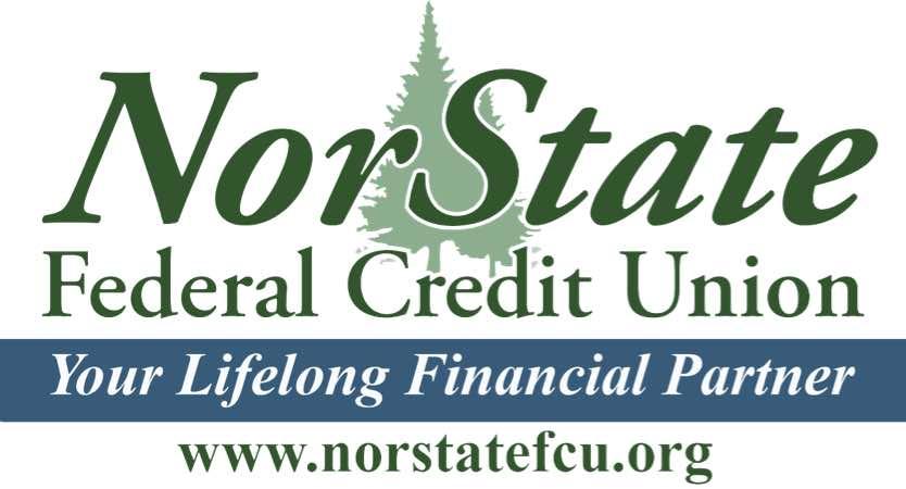 Norstate Logo