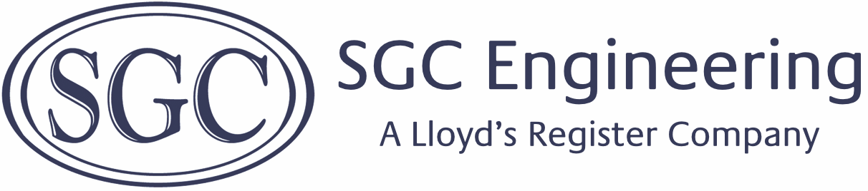 SGC Logo copy