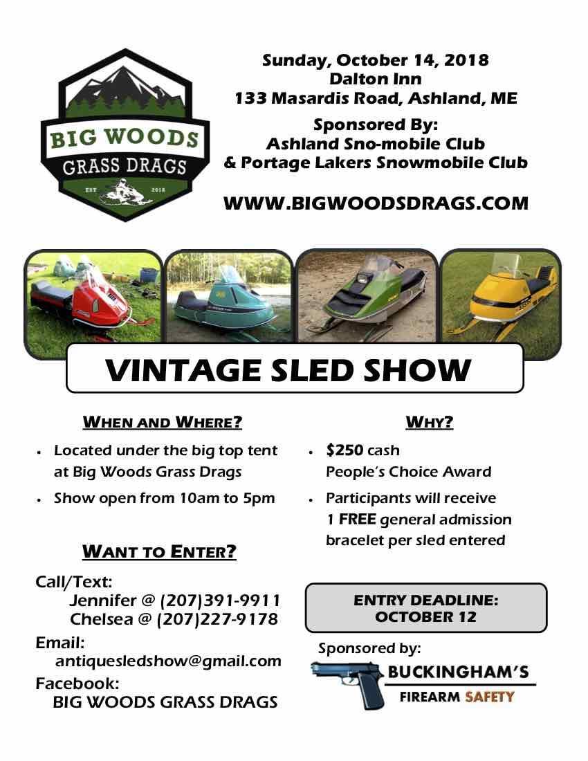 Vintage_Sled_Show_Flyer